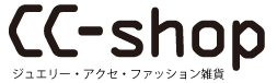 DUB Collection公式通販サイトCC-shop